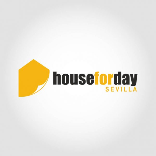 HOUSE FOR DAY