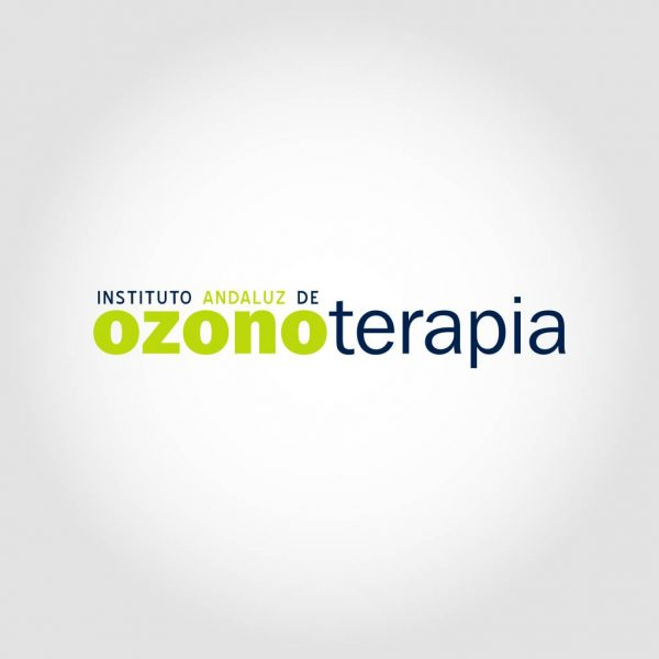 INSTITUTO ANDALUZ DE OZONOTERAPIA