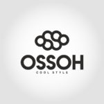 OSSOH Cool Style